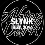 Slynk – After Dark @ We Love Space Ibiza Mixtape (Presented by Serato)