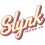 Slynk – Serato One Take