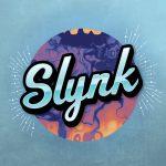 Slynk – LIVE @ Shambhala Fractal Forest 2011