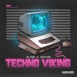 Slynk & Defunk - Techno Viking