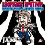 Basement Freaks & Timothy Wisdom - Loopback Brothers (Slynk Remix)