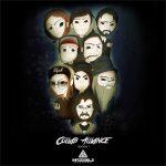 Collab Alliance - Season One