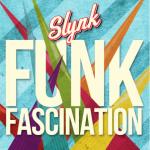 Slynk - Funk Fascination