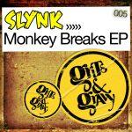 Slynk - Monkey Breaks