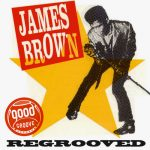 James Brown - It's A New Day (Regrooved by Slynk)