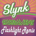 Parliament - Flash Light (Slynk Remix)