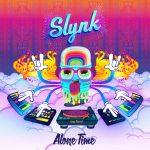 Slynk - Alone Time Vol. 1