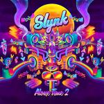 Slynk - Alone Time Vol. 2