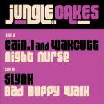 Slynk - Bad Duppy Walk