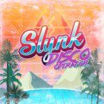 Slynk - Disco Operator
