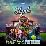 Slynk - Front Yard Futon