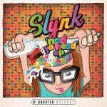 Slynk - Nod Ya Head EP