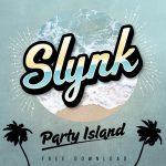 Slynk - Party Island