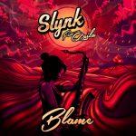Slynk & Q'Aila - Blame