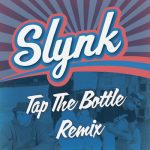 Young Black Teenagers - Tap The Bottle (Slynk Remix)