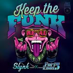 Slynk & Fort Knox Five - Keep The Funk Real